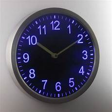 nc0707 b 3d engraved letter home d 233 cor neon sign led wall clock ebay