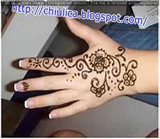 Gambar Henna Untuk Pemula Kata Kata Bijak