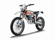 Going Electric Road The 2017 Ktm Freeride E Xc