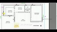 vastu east facing house plan ground first floor east facing house plan as per vastu