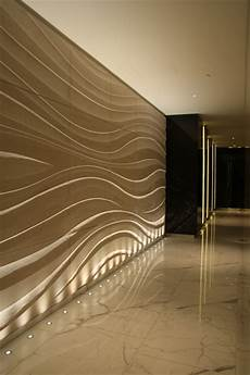 lighting thinking outside the box susan rea interior design