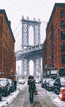 Iphone Wallpaper New York Winter by Iphone Wallpaper 100 Awesome Iphone Wallpaper To
