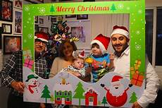 create memories that will last christmas photo booth marmite et ponpon