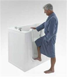 vasche per disabili prezzi miscelatori arredo bagno disabili prezzi da