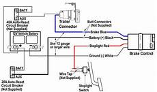 06 Dodge 2500 Wiring Diagram by 2006 Dodge 2500 Diesel I Am Installing An Electronic Brake
