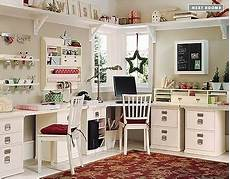 pottery barn craft room dream office craft room inspiration house of huskisson