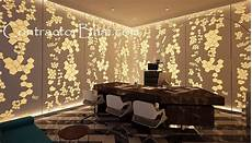 price of corian how much does corian solid surface cost contractorbhai