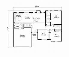 ranch house plans with mudroom best of ranch house plans with mudroom new home plans design