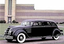 Chrysler Imperial  Wikipedia