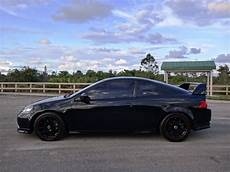 vehicle repair manual 2006 acura rsx navigation system fs 2006 acura rsx type s 85k miles rare near mint condition fl car 2 0l vtec 6spd manual