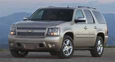 free car manuals to download 2010 chevrolet tahoe parking system 2010 chevrolet tahoe owners manual performanceautomi com
