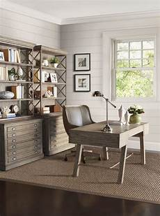 rustic home office furniture 25 rustic home office design ideas decoration love