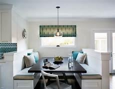 kleine küche mit essbereich kleine k 252 che mit essplatz planen und gestalten