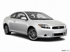 online service manuals 2012 scion tc electronic toll collection download 2012 scion tc service repair manual software workshop manuals australia