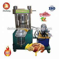 love special crude palm fruit press machine palm mill palm expeller buy