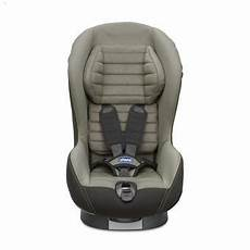 Si 232 Ge Auto Xpace Isofix Groupe 1 Chicco Choco Cult