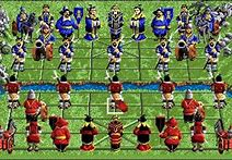 Image result for Battle Chess 2