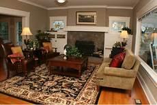 key interiors by shinay arts and crafts living room
