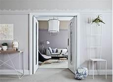wand streichen grau view the most popular grey paint colours schemes dulux