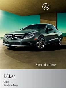 car repair manuals online pdf 2005 mercedes benz slk class windshield wipe control mercedes benz e class coupe 2010 owner s manual has been published on procarmanuals com https