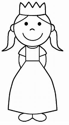 coloring worksheets for kindergarten 12893 small princess coloring page princess coloring pages princess coloring