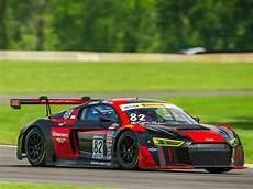 Racecarsdirect 2017 Audi R8 Lms Gt3