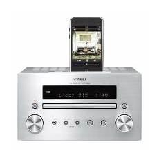 недорогие cd ресиверы рейтинг фото характеристики цены