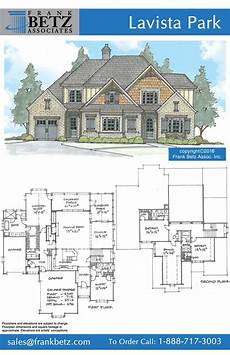 house plans by frank betz frank betz associates concept to homeplan frank betz