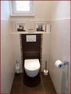 deko petrol badezimmer deko petrol badezimmer house und dekor
