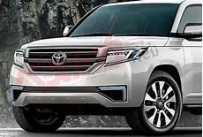 lexus prado 2020 2020 toyota land cruiser review price hybrid specs