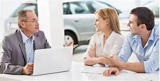 condition credit auto concessionnaire la tentation du pr 234 t constructeur pour sa nouvelle voiture