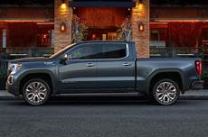 2019 gmc images 2019 gmc 1500 five things you need to motor