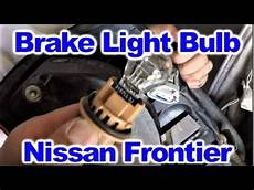 electronic toll collection 2008 nissan frontier regenerative braking how to replace light bulbs on a 2008 land rover range rover sport how to replace high and