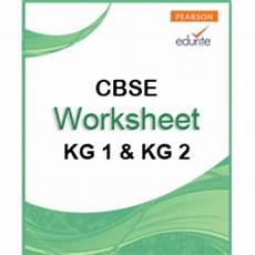 cbse worksheets for kg1 and kg2 bangalore karnataka 015999463594 cbse worksheets for kg1 and kg2 bangalore karnataka 015999463594