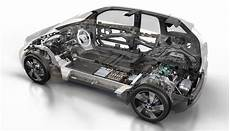 bmw s i3 battery modules are 1 700 each
