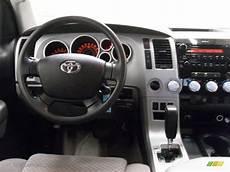 all car manuals free 2008 toyota tundramax instrument cluster 2008 toyota tundra sr5 double cab 4x4 graphite gray dashboard photo 38233015 gtcarlot com
