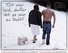 Mir Ist Kalt Bilder - search results for bilder lustig calendar 2015