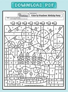 birthday worksheet math 20241 image from http www preschool image files worksheet math color cake 1 8 pdf png