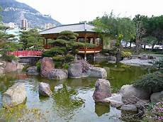 japanese garden monaco wikipedia