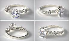 where s the best place to buy an engagement ring online