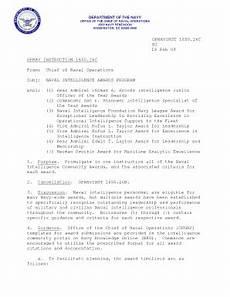 opnav 16503 rev 7 04 fill online printable fillable blank pdffiller