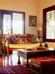 Living Room Home Decor Ideas India by The 25 Best Ideas About Indian Living Rooms On
