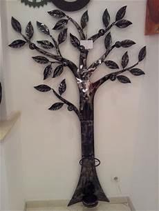 arbre a photos batterie photo et vid 233 o sur enperdresonlapin
