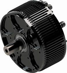 joby motors impremedia net