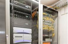 netzwerk im haus planen die 24 gro 223 netzwerk im haus planen einrichtungsideen f 252 r