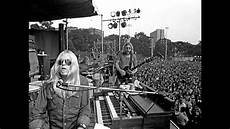 almond brothers band the allman brothers band can t lose what you never had