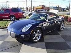 car owners manuals free downloads 2006 pontiac solstice user handbook purchase used great low price 2006 pontiac solstice convertible dark blue manual leather in