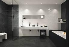 Pin Auf Badezimmer Fliesen