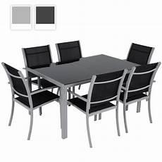 table et chaise de terrasse table chaise de jardin jardin et patio
