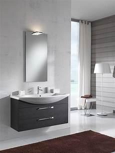 bagni arredamento moderno arredamento moderno illuminazione bagno moderno